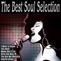 The Best Soul Selection — сборник