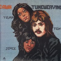 Tuneweaving — Dawn, Tony Orlando, The Dawn, Tony Orlando & Dawn