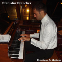 Emotions and Motions — Stanislav Stanchev