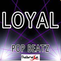 Loyal - Tribute to Chris Brown and Lil Wayne and French Montana — Pop beatz