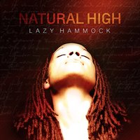 Natural High — Lazy Hammock