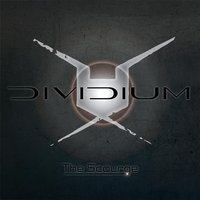 The Scourge — Dividium
