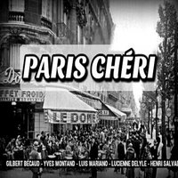 Paris Chéri — сборник
