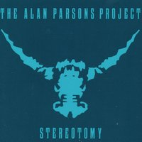 Stereotomy — The Alan Parsons Project