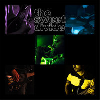 The Sweet Divide — The Sweet Divide