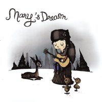 10Y — Mary's Dream