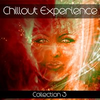 Chillout Experience Collection, Vol. 3 — сборник