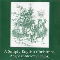 A Simply English Christmas — Simply English