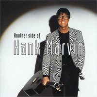 Another Side of Hank Marvin — Hank Marvin