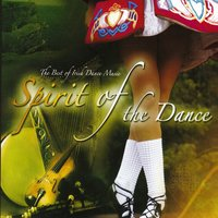 Spirit of the Dance — сборник