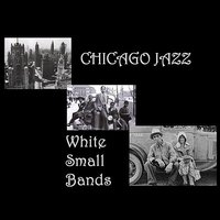 Chicago - White Small Bands — сборник