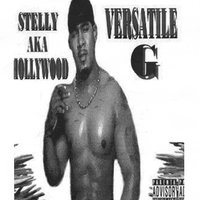 Versatile G — Hollywood