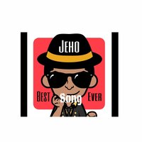 Best Song Ever — Jeho