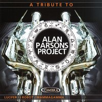 Tribute to Alan Parsons Project — M.A.S.S.