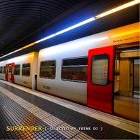 Surrender (Selected By Frenk Dj) — сборник