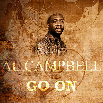 campbell single personals This article presents the discography of american singer/guitarist glen campbellcampbell recorded and released 60 studio albums and seven live albums between 1962 and 2017 he also lent his vocals to four soundtracks for motion pictures (true grit, norwood, rock-a-doodle, and glen campbell: i'll be me)he placed a total of 82 singles (one of which was a re-release) on either the billboard.