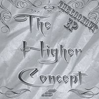 The Lookout — The Higher Concept