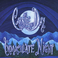 Immaculate Night — Carrie Day