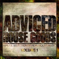Adviced House Goods, Vol. 1 — сборник