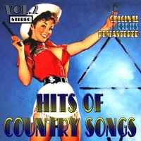Hits of Country Songs, Vol. 2 — сборник