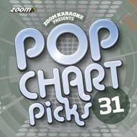 Zoom Karaoke - Pop Chart Picks 31 — Zoom Karaoke