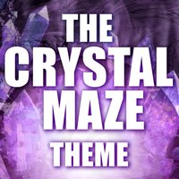 The Crystal Maze Ringtone — The Theme Tune Kids