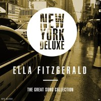 The Great Song Collection — Ella Fitzgerald