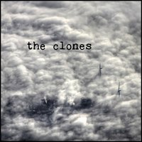 The Clones — Benny and The Clones