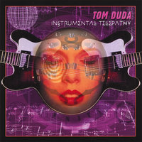 Instrumental Telepathy — Tom Duda