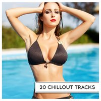 20 Chillout Tracks — сборник