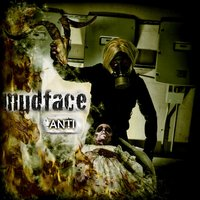 Anti- — MUDFACE