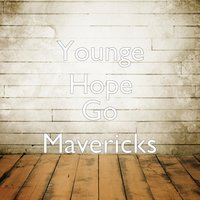 Go Mavericks (Uta Volleyball) — Younge Hope