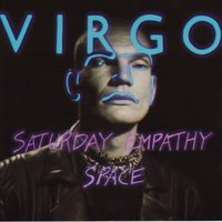 Saturday Empathy Space — Virgo