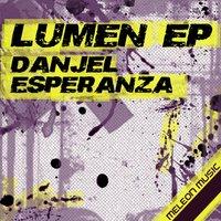 Danjel Esperanza Decinum EP