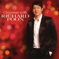 Christmas With Richard Poon — Richard Poon