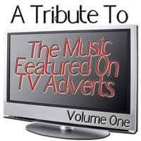 A Tribute To The Music Featured On TV Adverts Volume 1 — The Popettes