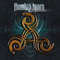 Serpentine — Flowing Tears