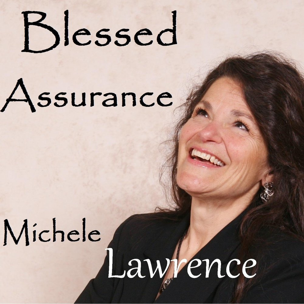 blessed assurance Score sheet music: phoebe p knapp get help sheet music is available in two formats, pdf and scorch, and you can select your preference above.