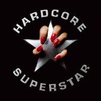 hardcore superstar beg for it lyrics