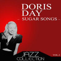 Sugar Songs Vol. 2 — Doris Day