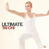 Ultimate Tai Chi — Global Journey