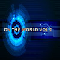 On the World, Vol. 2 — сборник