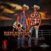Young Americans — Reflektion