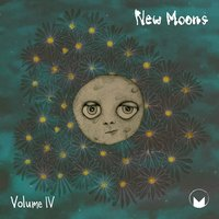 New Moons: Vol. IV — сборник