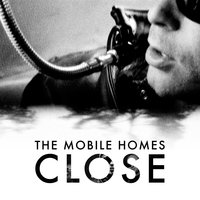 Close — Mobile Homes The