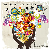Panic Attack — The Blues Collective