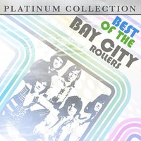 Best of the Bay City Rollers — Bay City Rollers