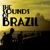 The Sounds Of Brazil — сборник