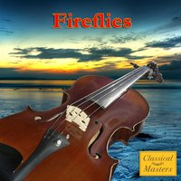 Fireflies (Made Famous by Owl City) — The Orchestral Academy Of Los Angeles