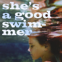 She's a Good Swimmer — Charlie Straight